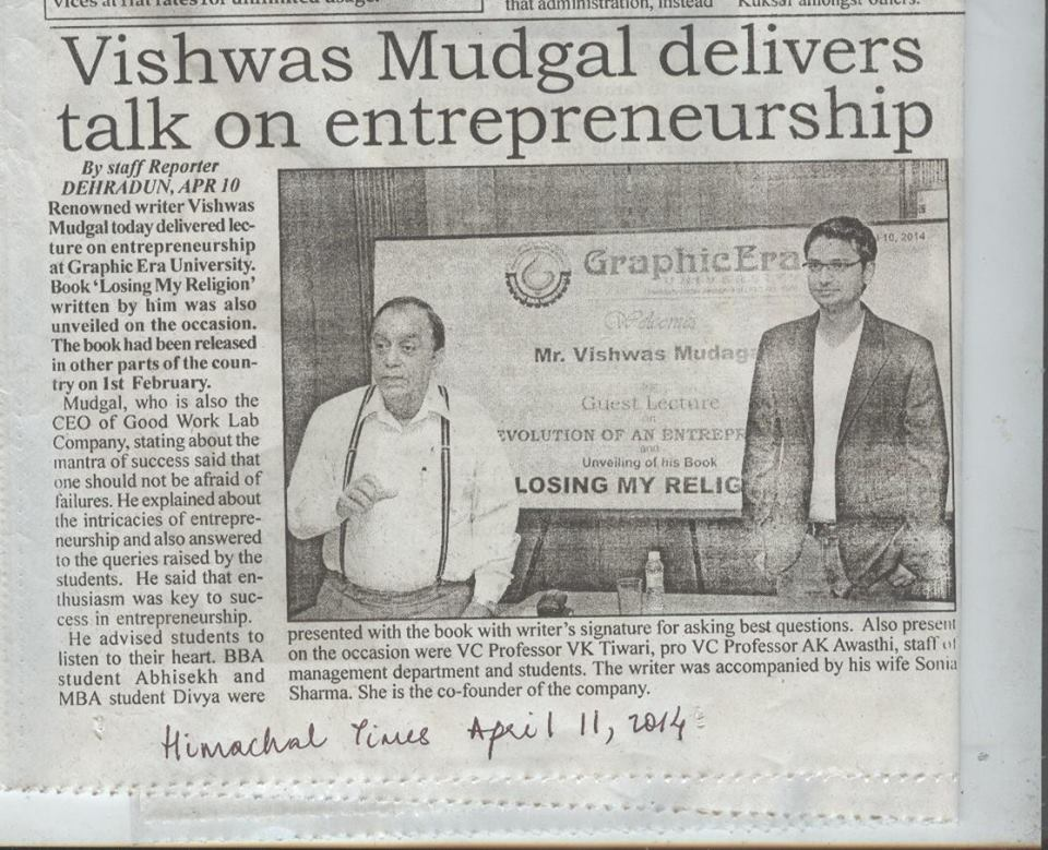vishwas-mudagal-himachal-times