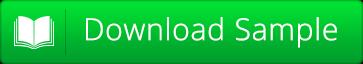 losingmyreligion-download