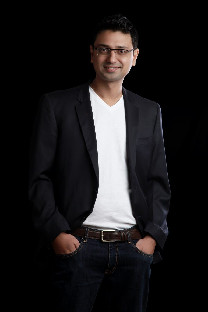 vishwas-mudagal-ceo-goodworklabs