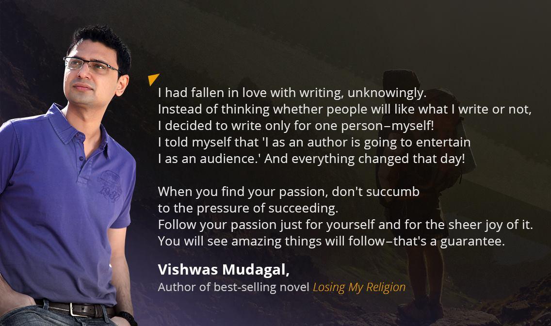 Vishwas-Mudagal-quotes-inspiring