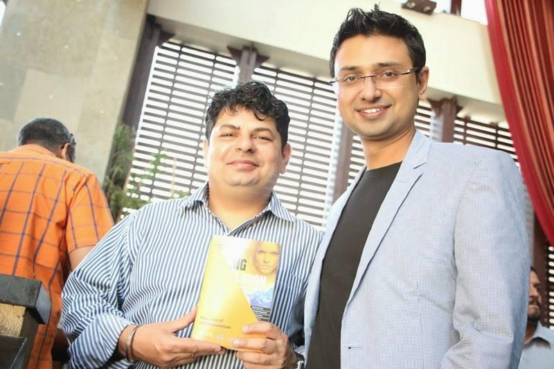 Amrinder-Singh-Vishwas Mudagal-eMavericks