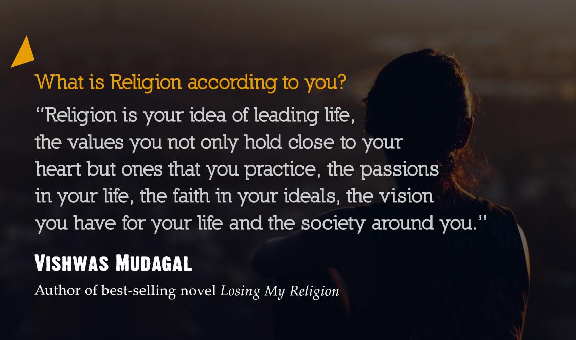 Vishwas-Mudagal-Quotes