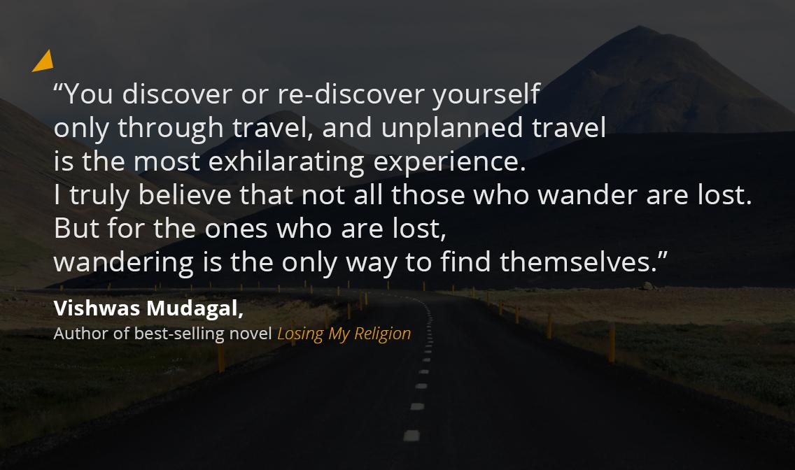 Vishwas-Mudagal-quotes-Facebook-travel