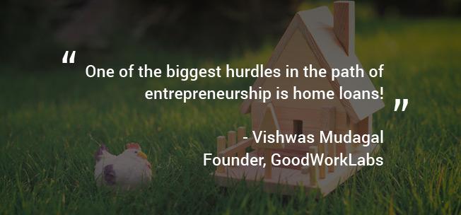 Motivational-quotes-from-indian-entrepreneur-Vishwas-Mudagal