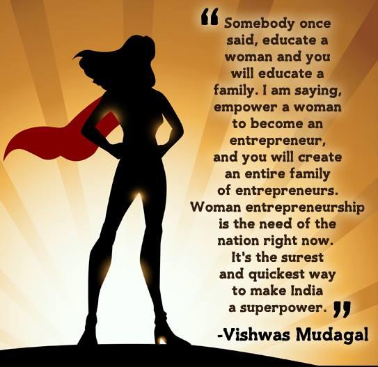 quotes-vishwasmudagal-woman-superpower