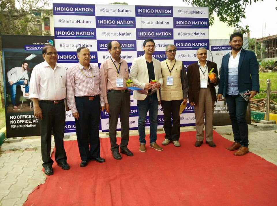 VishwasMudagal-RVCE-principal-HOD-RajaRao