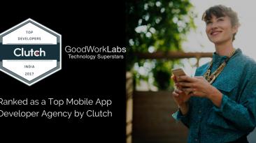 Top mobile app developer in bangalore