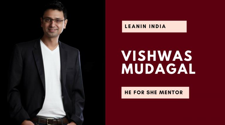 Vishwas Mudagal - Leanin video youtube