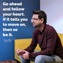 life quote - motivational quotes by vishwas mudagal
