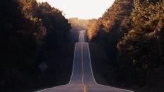 the road under your feet - swami vivekananda