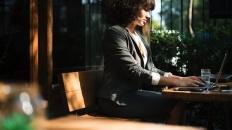 HR advice - vishwasmudagal