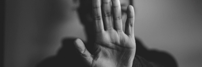 stop-complaining-start-fixing
