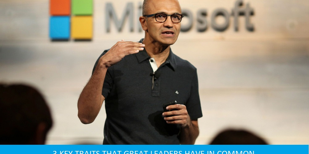 Satya_Nadella_3_Key_Traits
