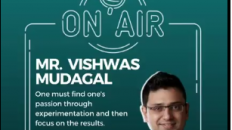 vishwas mudagal-podcast