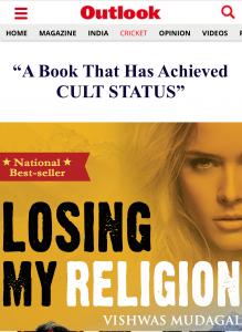 LosingMyReligion-Outlook-Cult-VishwasMudagal
